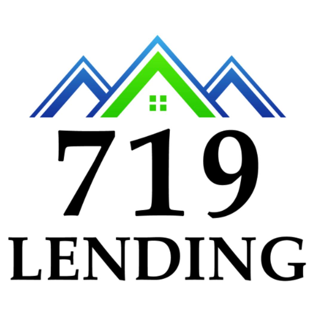 Karen Watts - 719 Lending