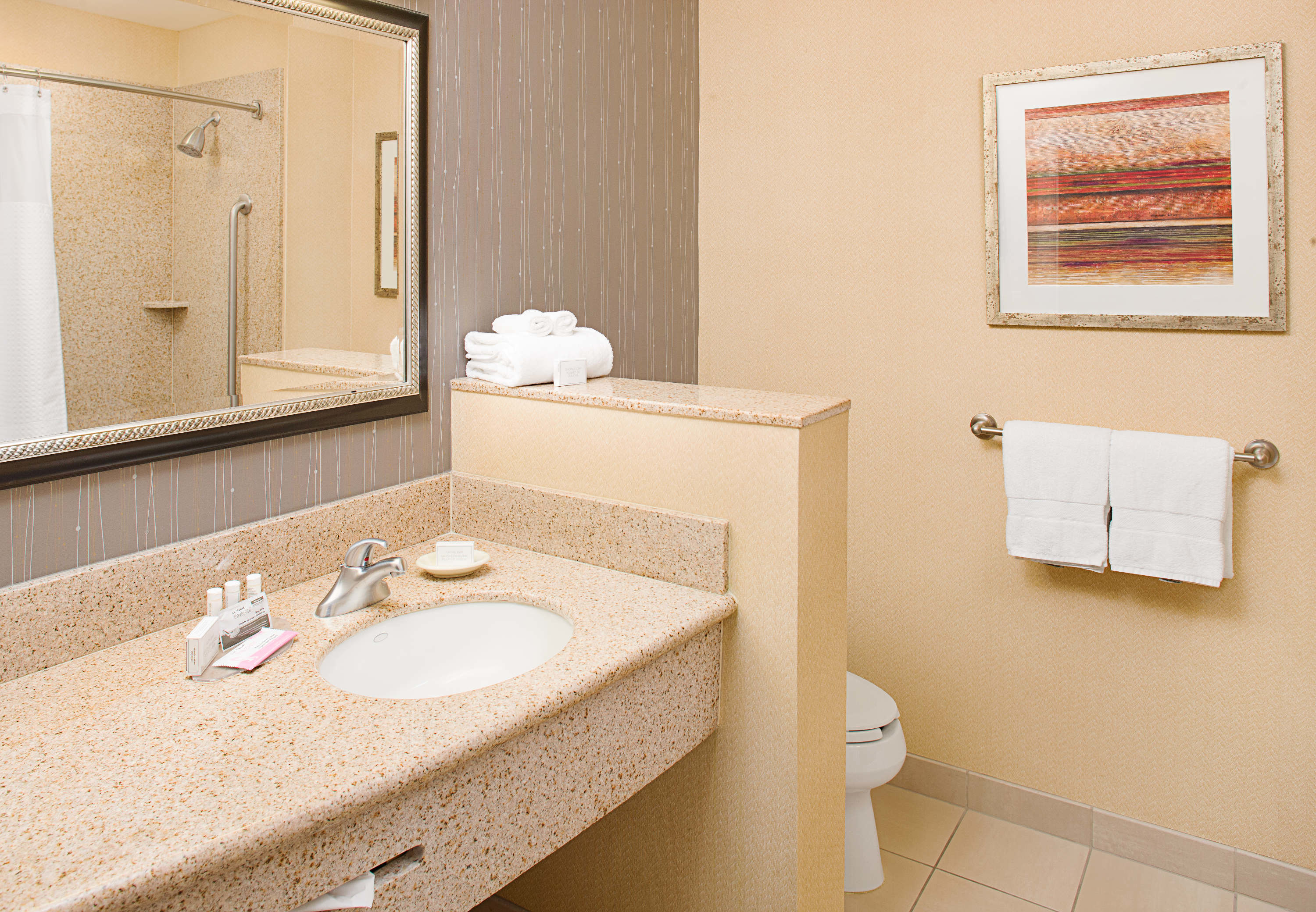 Courtyard by Marriott Paso Robles image 9