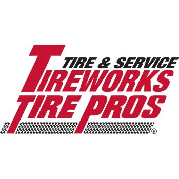 Tireworks Tire & Service Tire Pros image 2