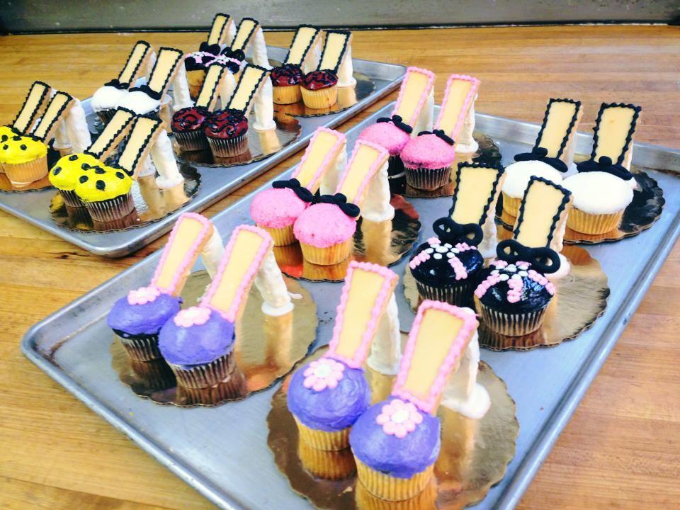 Nadler's Bakery & Deli in San Antonio, TX, photo #4