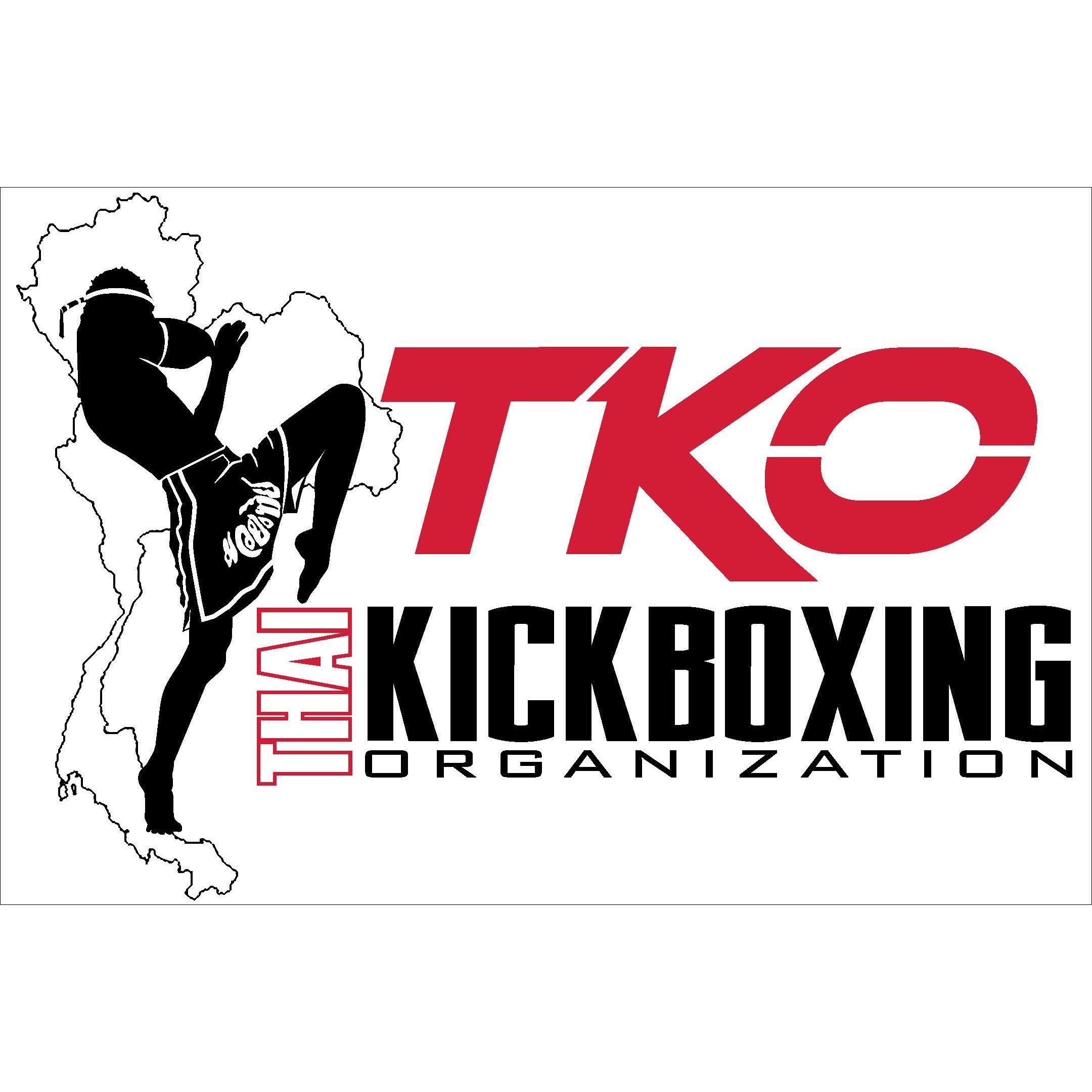 Thai Kickboxing Organization image 0