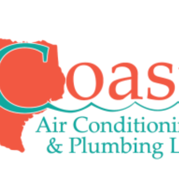 Coastal Air Conditioning and Plumbing