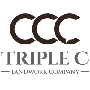 Triple C Landwork