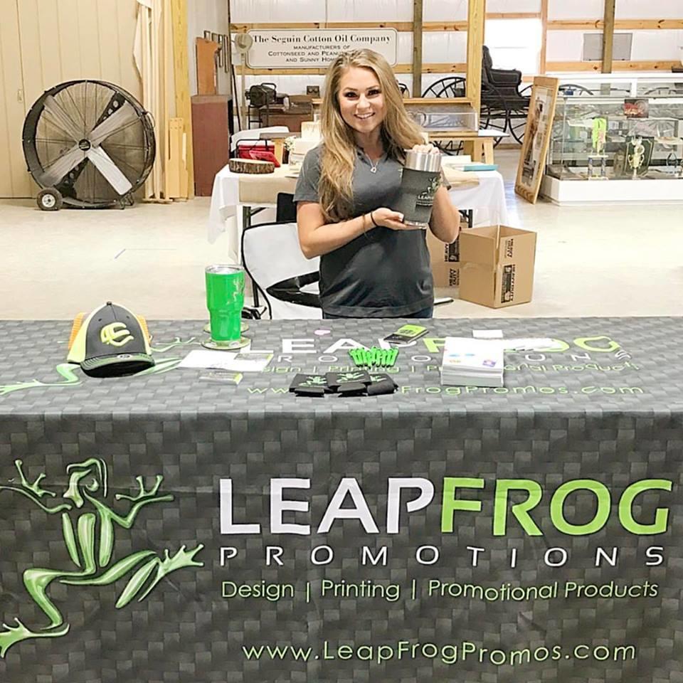 LeapFrog Promotions image 7