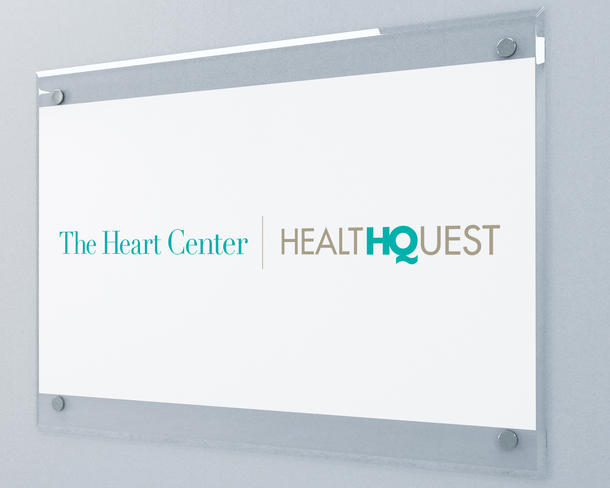 The Heart Center, a division of Hudson Valley Cardiovascular Practice, P.C. image 0