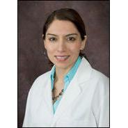 Elizeth Lopez, MD