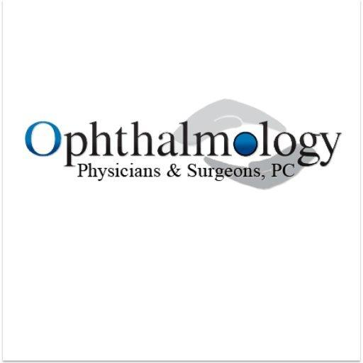 Ophthalmology Physicians & Surgeons, PC