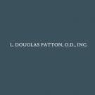 L. Douglas Patton O.D., Inc.