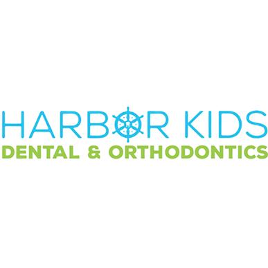Harbor Kid's Dental and Orthodontics