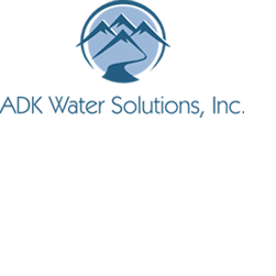 ADK Water Solutions, Inc. - Howard Beach, NY 11414 - (718)606-0490 | ShowMeLocal.com