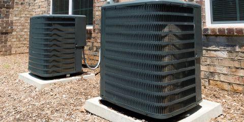 CKP Heating & Cooling, LLC