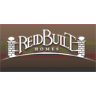 Reid-Built Homes Ltd
