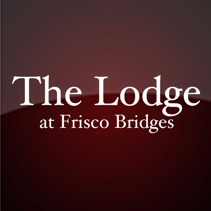 Lodge at Frisco Bridges