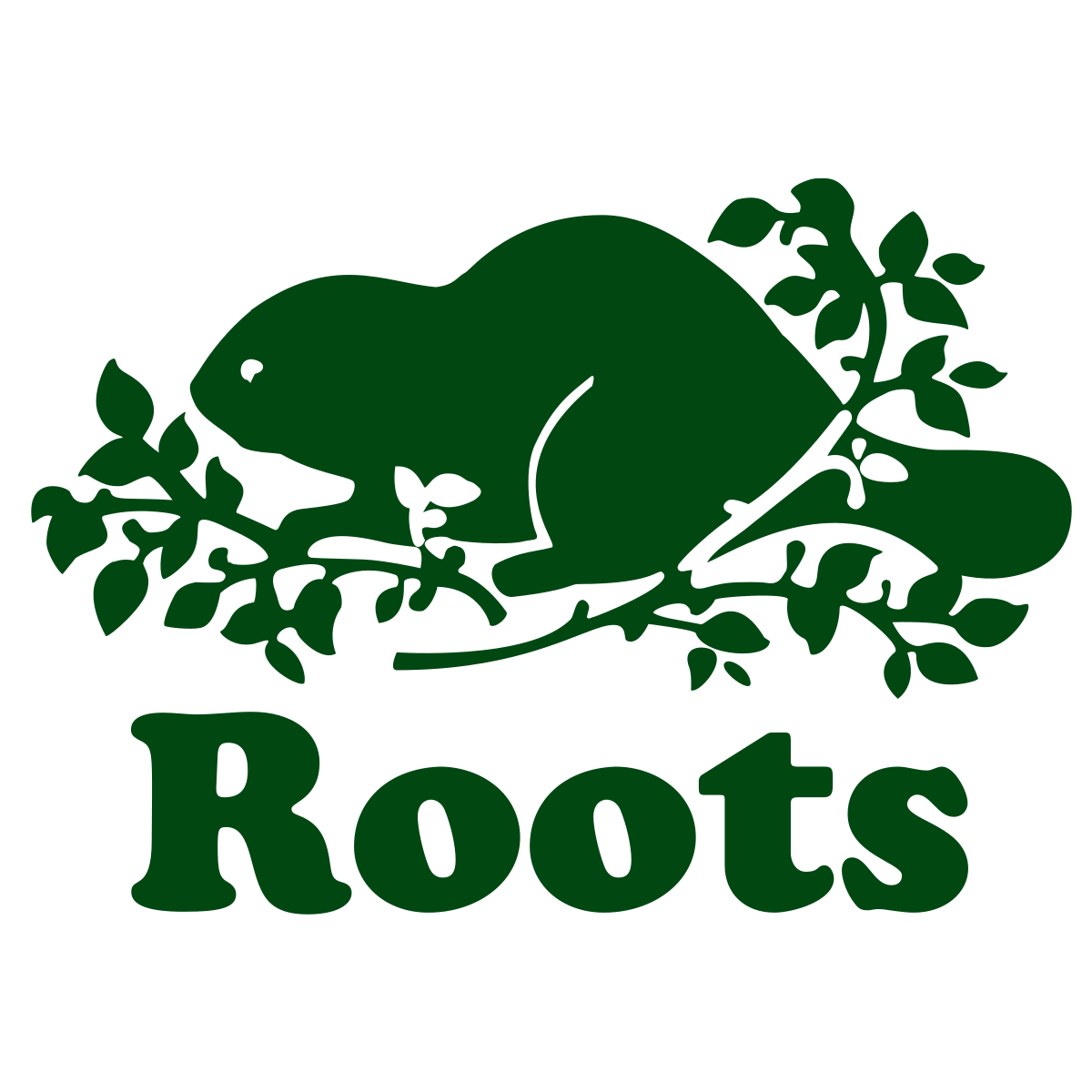 Roots Centre Rockland à MontRoyal