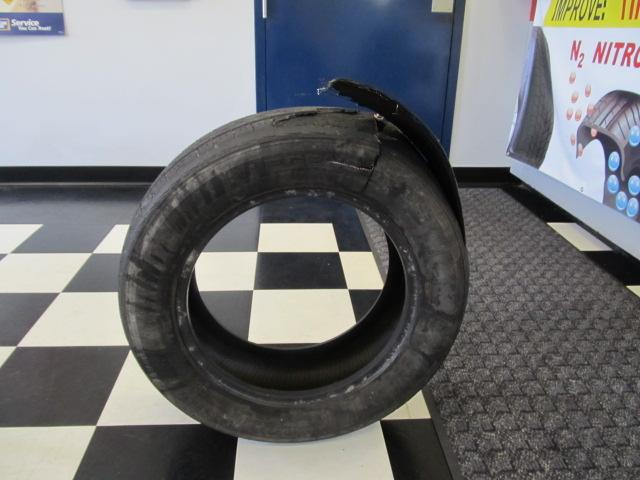 A + Tires etc image 1