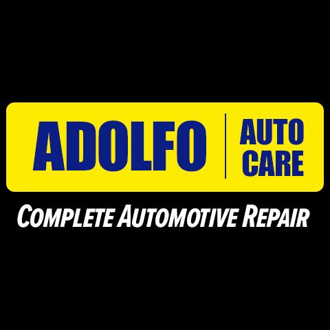 Adolfo Auto Care