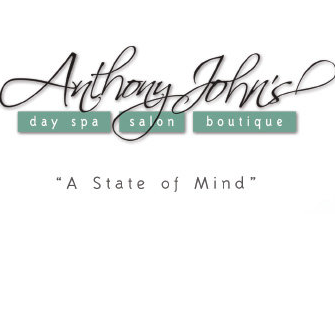 Anthony johns day spa coupons near me in bagor 8coupons for Local spas near me