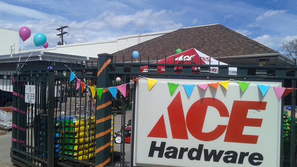 A & A Tradin' Post Ace Hardware image 2