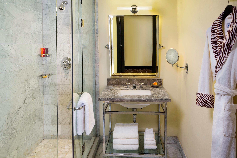 Kimpton Nine Zero Hotel image 3
