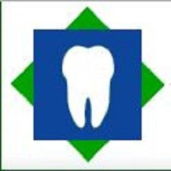 Asuncion Family Dental