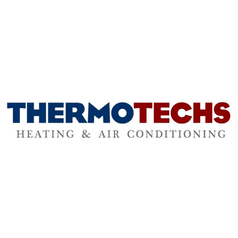 Image 1 | Thermo Techs AC Repair