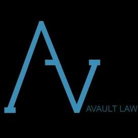 Avault Law, PLLC