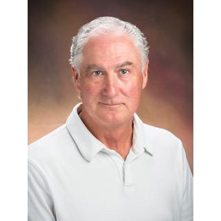 Neil D. Pennington, MD, PhD, FAAP