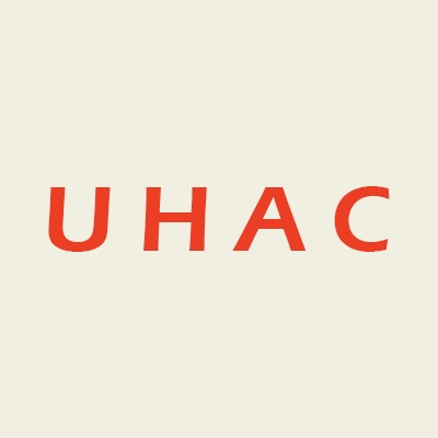 Unger's Heating & Air Conditioning Inc image 0
