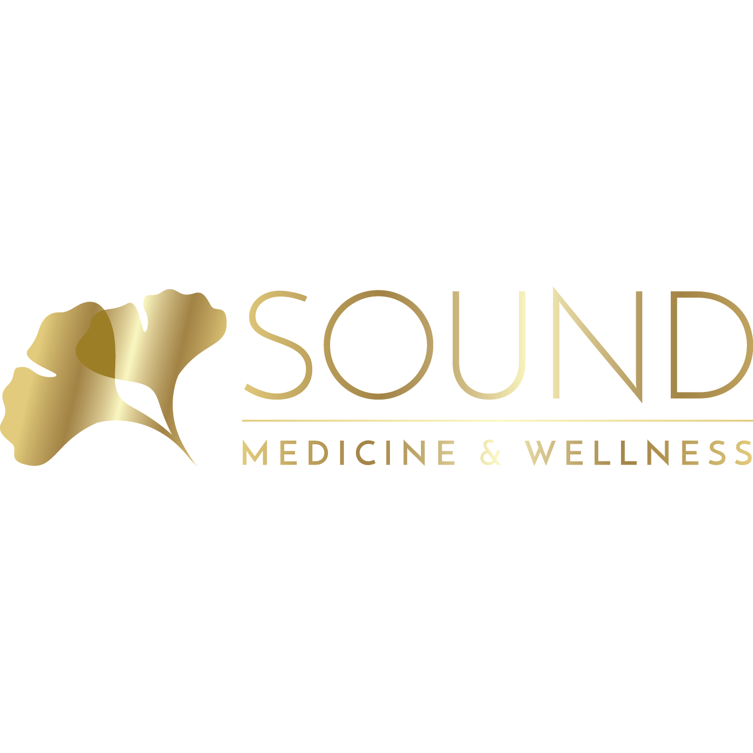 Sound Medicine & Wellness