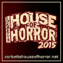 Corbett's House of Horror