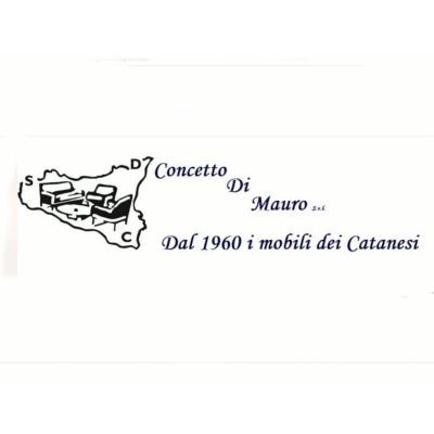Concetto di mauro mobili catania italia tel 095346 - Di mauro mobili ...