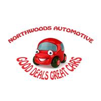 Northwoods Automotive image 4