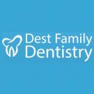 Dest Family Dentistry of Salisbury
