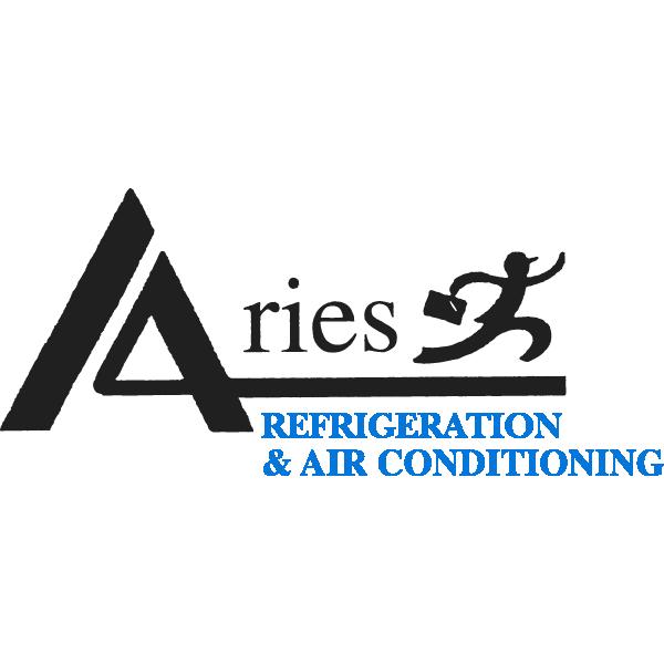 Aries Refrigeration Inc