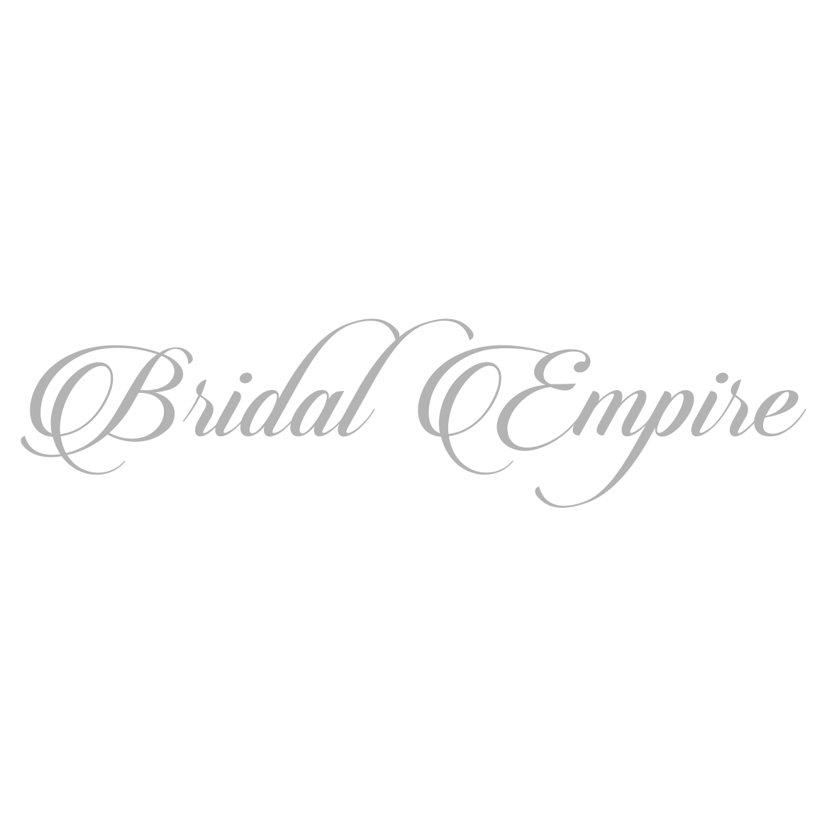 Bridal Empire LLC