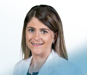 Uniprix Arsenault, Laliberté et Mercier - Pharmacie affiliée à La Pocatière