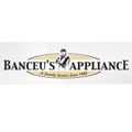 Banceu's Appliance