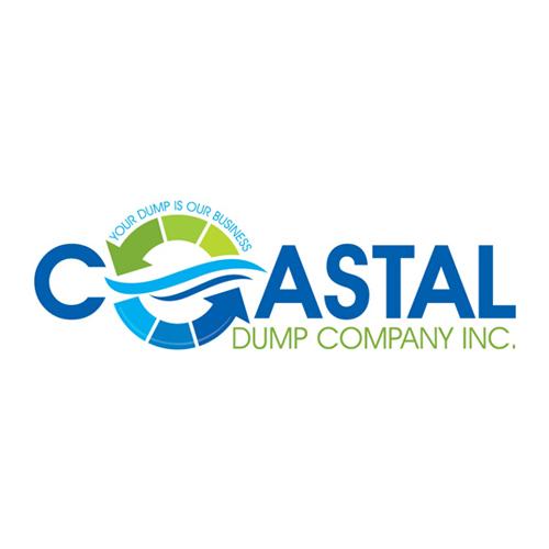 Coastal Dump Company, Inc.
