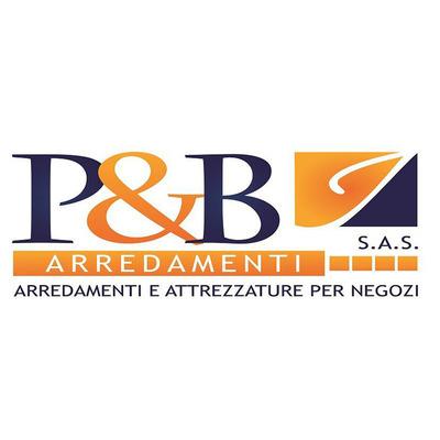 P b arredamenti commercio di mobili per ufficio for Albanesi arredamenti