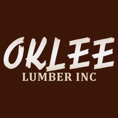 Oklee Lumber Inc image 10