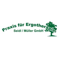 Praxis für Ergotherapie Seidl / Müller GmbH