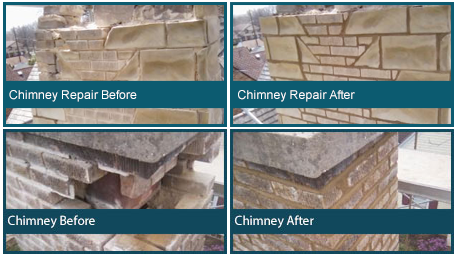 The Chimney Expert image 1