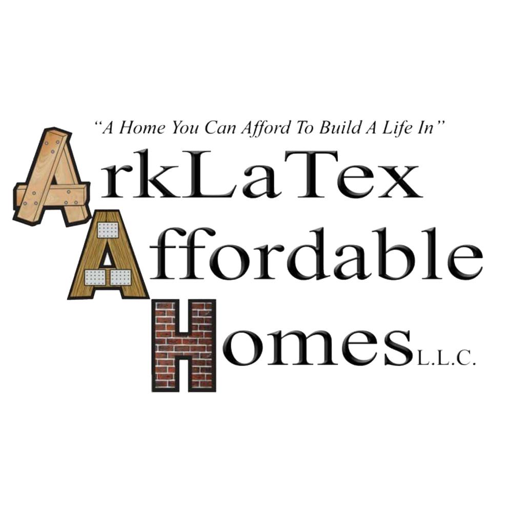 ArkLaTex Affordable Homes
