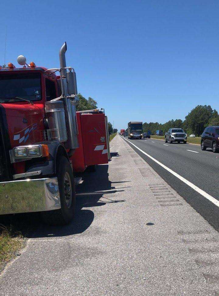 Ace Towing & Recovery image 65