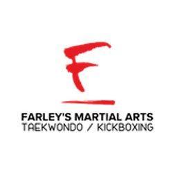 FARLEY'S MARTIAL ARTS