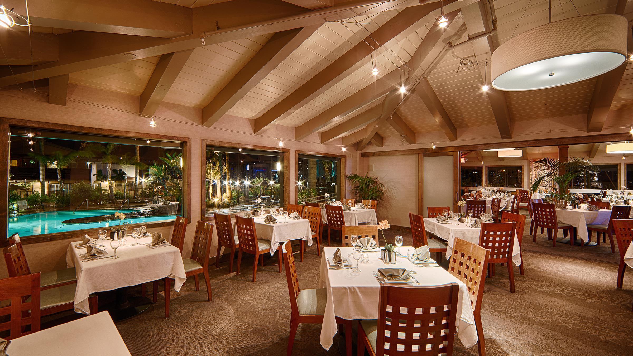 Best Western Plus Island Palms Hotel & Marina image 6