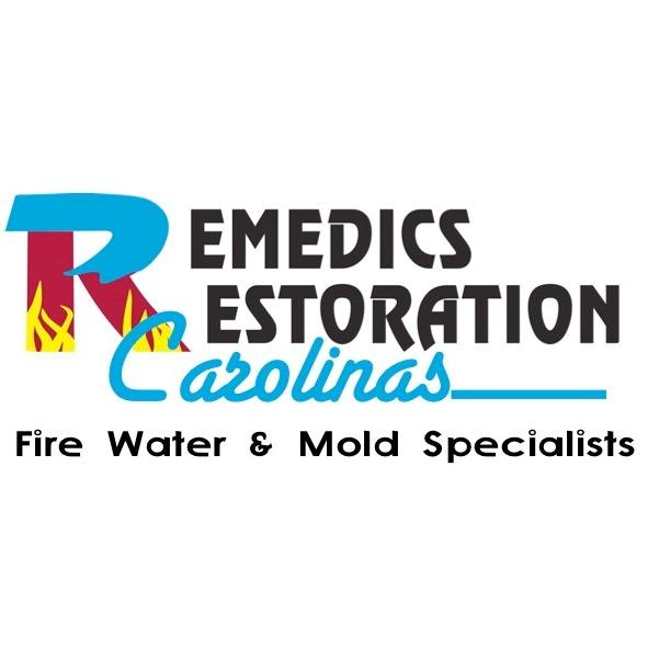 Remedics Restoration Carolinas
