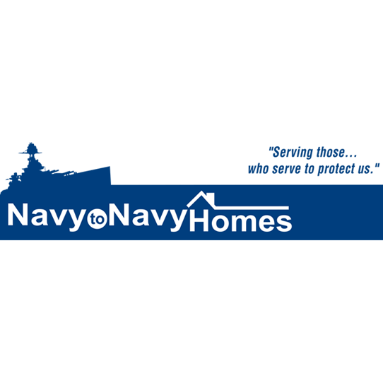 Susan Severson, REALTOR® with Navy to Navy Homes LLC
