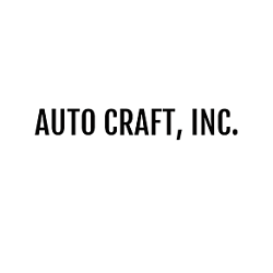 Auto Craft, Inc.