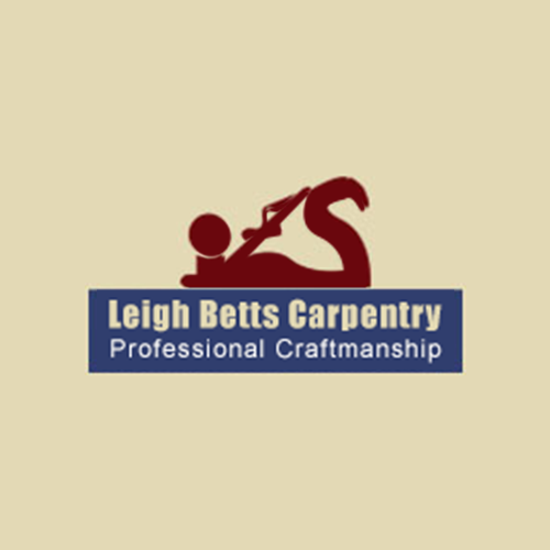 Leigh Betts Carpentry